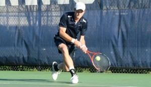 Cooper--tennis