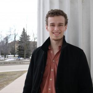 Daniel Miller-Katie