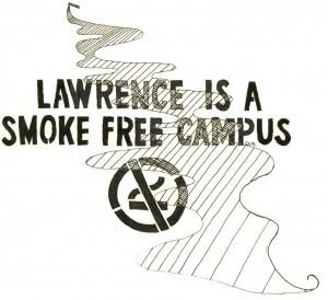 OpEd_Smoking