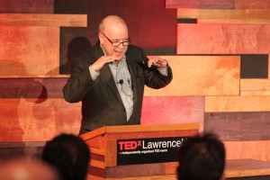 Tedx_news_color_Thao