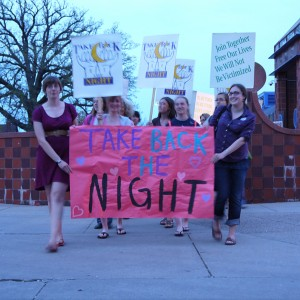 takebackthenight2_color_Katie