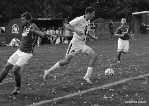 Soccerv2