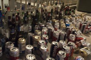 wsmelnick__110613__alcohol display