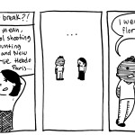 comic 1-13