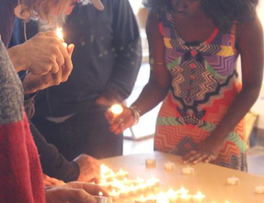 sadie candles 2