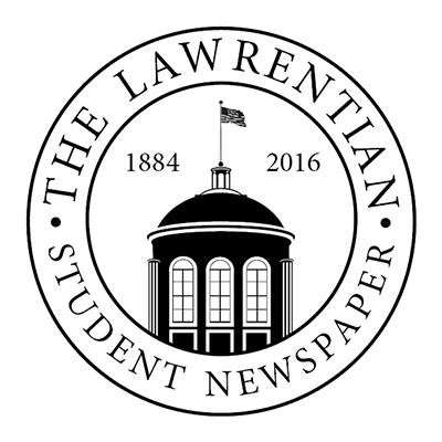 Lawrentian Thumbnail3
