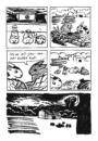 Serial Comic 05-27