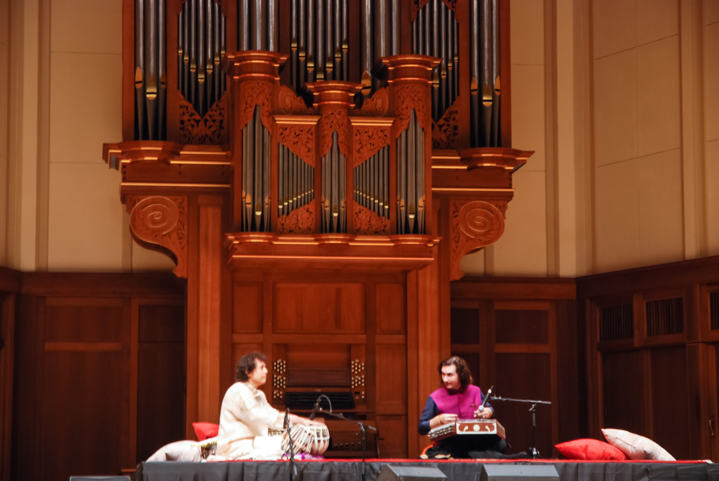 contemporary indian music Mocna is at the forefront of contemporary native art presentation and strives to be flexible,  the institute of american indian arts' (iaia).
